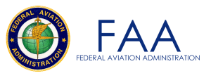 FAA Approved Repair Station